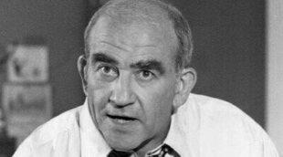 Muere Ed Asner ('Lou Grant', 'Up', 'Cobra Kai') a los 91 años