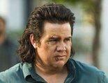 'The Walking Dead': Josh McDermitt confirma ese dato de Eugene y cuenta que se le ocurrió a él