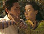 Destin Daniel Cretton: 'Con 'Shang-Chi' queríamos romper todos los estereotipos posibles'