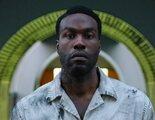 'Candyman' sorprende en la taquilla estadounidense: el terror asusta a la variante delta