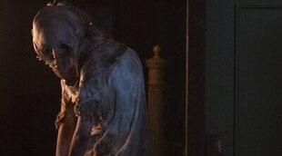 Las fotos del reboot de 'Resident Evil' muestran un monstruo muy icónico