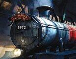 'Harry Potter' celebrará su 20 aniversario y anunciará novedades en el evento 'Regreso a Hogwarts'