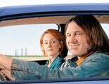 'Con quién viajas': Los peligros de ir en BlaBlaCar
