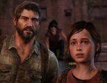 'The Last of Us' finaliza el rodaje de su primer episodio, según anuncia su director