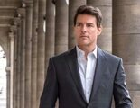 'Top Gun: Maverick' y 'Misión Imposible 7' vuelven a retrasar sus estrenos: no habrá Tom Cruise en 2021