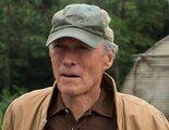 De 'Bronco Billy' a 'Mula': 10 joyas infravaloradas del Clint Eastwood director