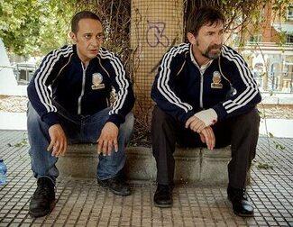 Las ganadoras del Goya a Mejor película de la última década, de menos a más