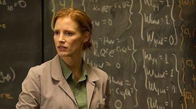 Diez joyas esenciales de la ciencia ficción cinematográfica del siglo XXI