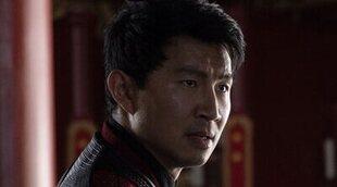 Qué significan las escenas post-créditos de 'Shang-Chi'
