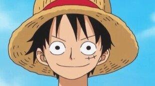 La serie de 'One Piece' en acción real de Netflix echa a andar