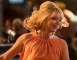 Anya Taylor-Joy se pierde parte de su ovación en Venecia por 'Última noche en el Soho'