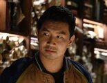 'Shang-Chi y la leyenda de los diez anillos' supera las expectativas en la taquilla de Estados Unidos
