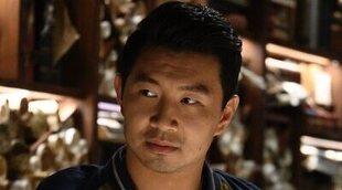'Shang-Chi y la leyenda de los diez anillos' supera las expectativas en la taquilla de EEUU