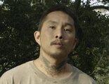 'Blue Bayou': Justin Chon busca un cambio en su vida en este avance exclusivo