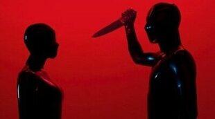 Crítica de 'American Horror Stories'