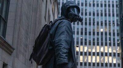 'Y: El último hombre' es 'The Walking Dead' y 'El cuento de la criada', pero divertida