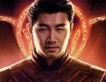 'Shang-Chi', 'After. Almas perdidas' y 'Maligno' dan un impulso a la taquilla española