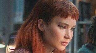 Tráiler de 'No mires arriba' con Jennifer Lawrence, Leonardo DiCaprio y Meryl Streep