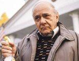 Muere el actor Michael Constantine ('Mi gran boda griega') a los 94 años