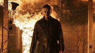 'Halloween Kills': Las primeras críticas no son buenas y hablan de la muerte de la franquicia