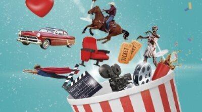 La Fiesta del Cine vuelve con nuevo nombre, cuatro días y aumento de precio
