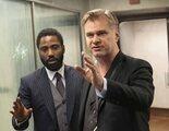Christopher Nolan busca productora para su nueva película sobre el desarrollo de la bomba atómica