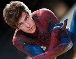 Andrew Garfield, sus peleas por 'Spider-Man' con Amy Pascal y su participación en 'No Way Home'