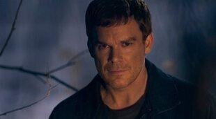 """Tráiler: Así es la nueva vida de Dexter, un """"monstruo en evolución"""""""