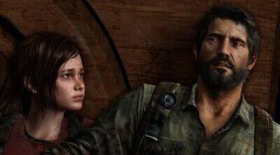 Las fotos del set de 'The Last of Us' van a hacer muy felices a los fans del videojuego