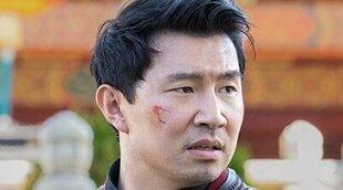 'Shang-Chi' mantiene el número uno en la taquilla, pero su estreno en China sigue siendo muy poco probable