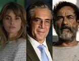 Las tres películas preseleccionadas para representar a España en los Oscar 2022