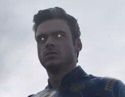 """'Eternals' tendrá """"un efecto muy grande"""" en el Universo Cinematográfico Marvel"""