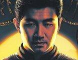 Simu Liu reacciona a la negativa de China, que no quiere estrenar 'Shang-Chi', mostrando su apoyo a los fans