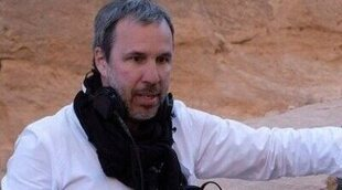 Por qué 'Dune' no ha rodado sus dos partes de manera simultánea