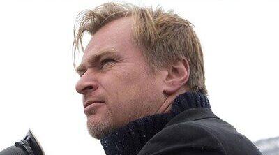 Nolan rompe con Warner: Universal producirá su película sobre la bomba atómica