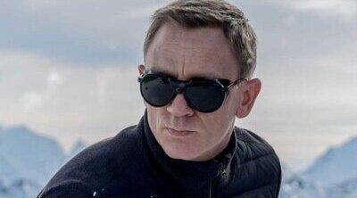 Cómo es el proceso de casting que busca al nuevo James Bond