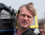 Las loquísimas exigencias de Christopher Nolan para la distribución de su próxima película sobre la bomba atómica