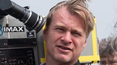 Las loquísimas exigencias de Christopher Nolan para su próxima película
