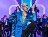 'Todos hablan de Jamie': La revolución drag