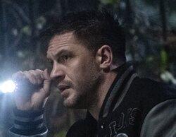 'Venom: Habrá Matanza': Tom Hardy da nuevas pistas sobre una conexión con el UCM