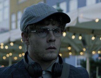 """Para Netflix es """"demasiado pronto"""" para hablar de spin-offs de 'La casa de papel'"""