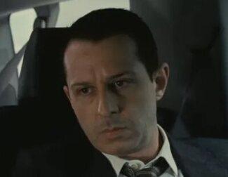 Explosivo tráiler de la tercera temporada de 'Succession'