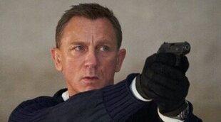 'Sin tiempo para morir': Daniel Craig se despide para siempre de la saga con un emotivo discurso al final del rodaje
