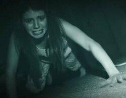 'Paranormal Activity 7' lanza tráiler y anuncia fecha de estreno en streaming
