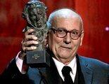 Muere Mario Camus a los 86 años, director de 'Los santos inocentes' y 'La colmena'