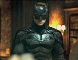 'The Batman' revela un fragmento de su banda sonora compuesta por Michael Giacchino
