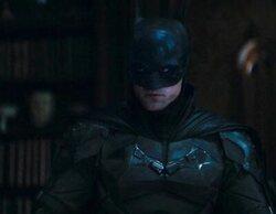 Zack Snyder y Gal Gador celebran el 'Batman Day 2021'