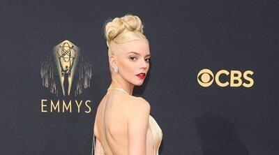 Los mejores momentos, memes y looks de la alfombra roja de los Emmy 2021