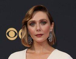 'WandaVision' y Marvel se van de vacío en la gala de los Emmy 2021