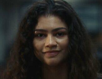 'Euphoria', 'Sexo en Nueva York' y 'Peacemaker' estrenan avances en los Emmy 2021
